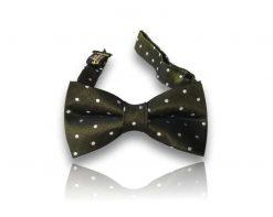 Bow tie 006