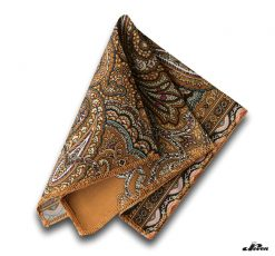 Pocket square 028