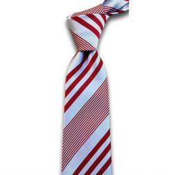 Necktie Neven 041
