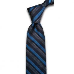 Necktie Neven 016