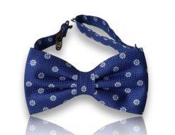 Bow tie 086