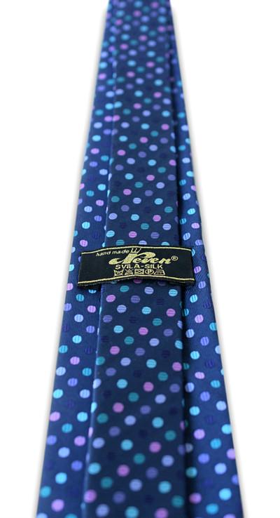 Necktie Neven 005