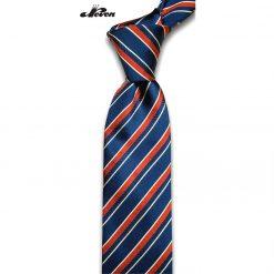 Necktie Neven 003