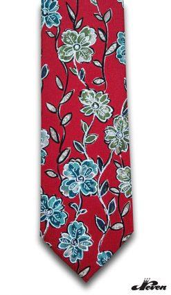 Necktie Neven 001