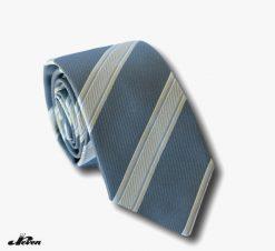 Necktie Neven 014
