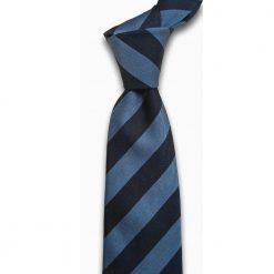 Necktie Neven 015