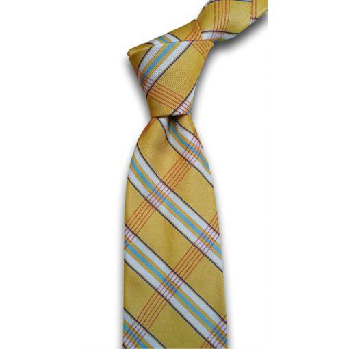 Necktie Neven 017