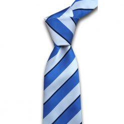 Necktie Neven 008