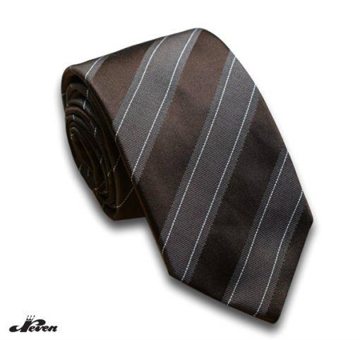 Necktie Neven 018