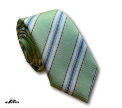 Necktie Neven 022
