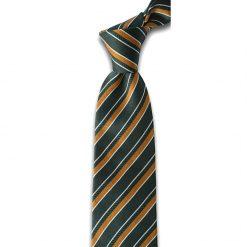 Necktie Neven 031