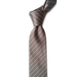 Necktie Neven 035