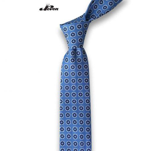 Necktie Neven 057