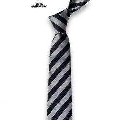 Necktie Neven 062