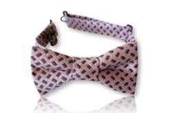 Bow ties for kids