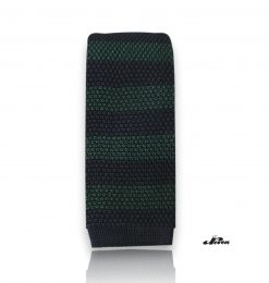 Knitted Necktie 004