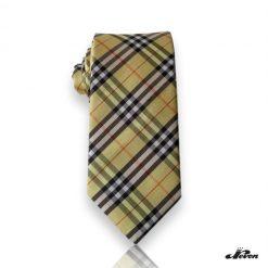 Skinny neckties