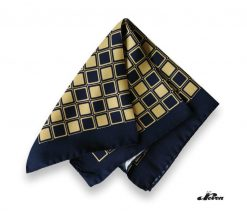 Pocket Square